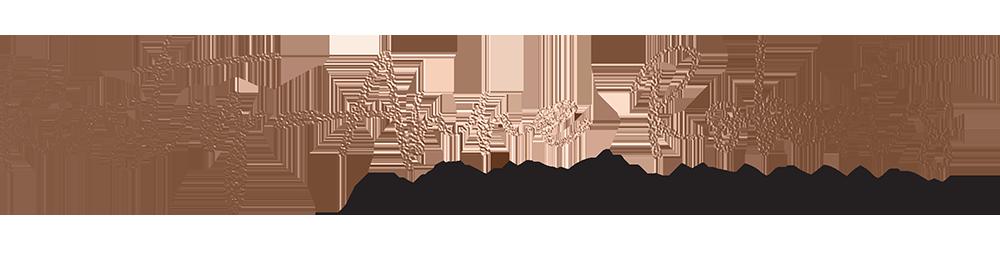 Kirsty-Anne Roberts   International Vocal Coach - Logo